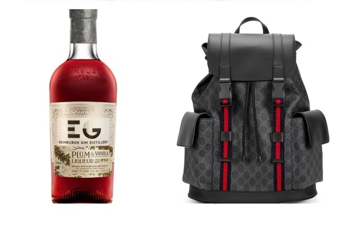 Valentine's gifts for the man in your life that he'll actually want