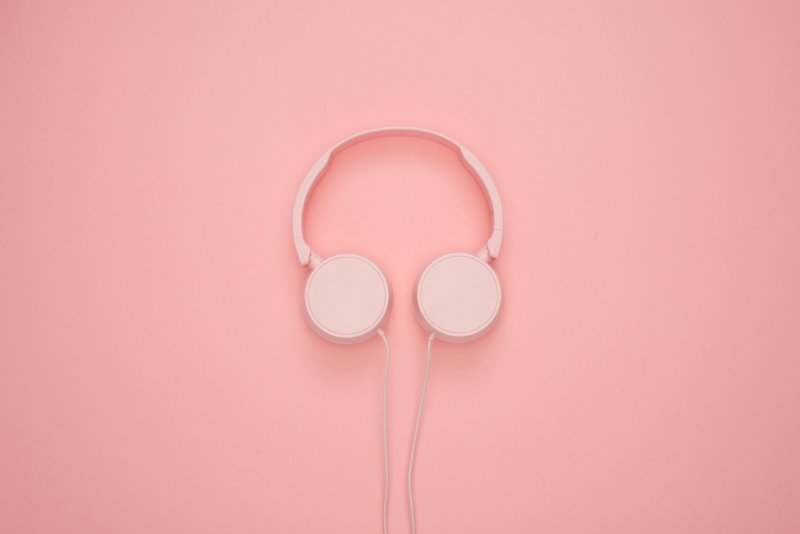 Noteworthy podcasts to improve your mental health and well-being